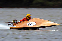 82-F  (runabout)