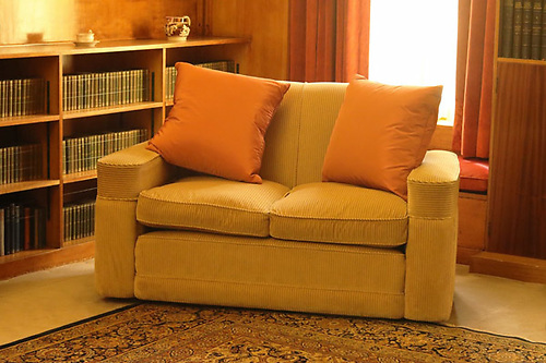 art deco_furniture_example