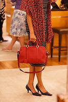 Event - Louis Vuitton at Saks Boston