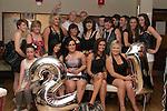 Stacey Durnin 21st Nano Reids