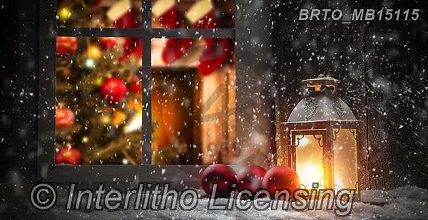 Alfredo, CHRISTMAS SYMBOLS, WEIHNACHTEN SYMBOLE, NAVIDAD SÍMBOLOS, photos+++++,BRTOMB15115,#xx#