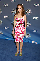 12 July 2020 - Actress and wife of John Travolta Kelly Preston dead at age 57 from breast cancer.10 April 2006 - Nashville, Tennessee - . 2006 CMT Music Awards held at The Curb Event Center at Belmont University. Photo Credit: Laura Farr/AdMedia