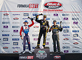 2018-04-07 Formula D Long Beach