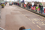 2019-11-17 Brighton 10k 24 AB Finish intL
