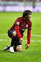 Japan Soccer Stars : Takashi Inui