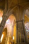 Cuenca - Castile La Mancha - Spain