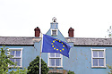 PMCE JUNE 2018 - Project Brexit - The Irish border