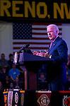 VP Biden at Galena High 011912