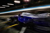 2017 IndyCar Media Day - Track Action<br /> Phoenix Raceway, Arizona, USA<br /> Friday 10 February 2017<br /> Takuma Sato<br /> World Copyright: Michael L. Levitt/LAT Images<br /> ref: Digital Image _AT_1495