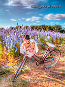Assaf, CUTE ANIMALS, LUSTIGE TIERE, ANIMALITOS DIVERTIDOS, teddies, paintings,+Basket, Bicycle, Bicycles, Bike, Bikes, Bride, Bride and Groom, Celebration, Childhood, Color, Colour Image, Cute, Delphinium+, Field, Floral, Flower, Flowers, Groom, Love, Photography, Romace, Romance, Romantic, Teddy Bear, Teddy Bears, Top Hat, Toy,+Toys, Wedding, Wedding Vale,Basket, Bicycle, Bicycles, Bike, Bikes, Bride, Bride and Groom, Celebration, Childhood, Color, C+olour Image, Cute, Delphinium, Field, Floral, Flower, Flowers, Groom, Love, Photography, Romace, Romance, Romantic, Teddy Bea+,GBAFAF20130719,#ac#, EVERYDAY ,photos,photo