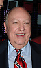 Roger Ailes..at The Fox News Channel's 10th Anniversary Party hosted ..by Roger Ailes and Rupert Murdoch on October 4, 2006..at 48th and 6th Avenue in New York City. ..Robin Platzer, Twin Images