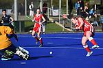 NELSON, NEW ZEALAND - 2021 Maadi and Gladstone Cup. Saxton Field, Richmond, Nelson. New Zealand. Saturday 24 July 2021. (Photo by Trina Brereton/Shuttersport Limited)