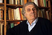 Carlo Mazzantini