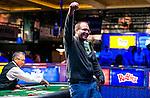 2014 WSOP Event #33: $1K No-Limit Hold'em