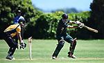 NELSON, NEW ZEALAND - Premiership cricket 50 Overs - WTTU v Wakatu. Jubilee Park, Richmond, New Zealand. Saturday 28 November 2020. (Photo by Chris Symes/Shuttersport Limited)
