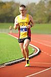 2018-10-21 Abingdon Marathon 34 TR Track