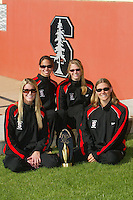 030705_Pac10Champs