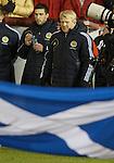 060213 Scotland v Estonia