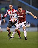 2008-12-13 Burnley v Southampton