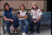 AMERICA, LOCATION, 1974, NEIL ZLOZOWER