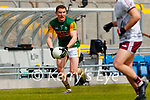 Tadhg Morley, Kerry during the Allianz Football League Division 1 South Round 1 match between Kerry and Galway at Austin Stack Park in Tralee.