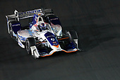 Verizon IndyCar Series<br /> Bommarito Automotive Group 500<br /> Gateway Motorsports Park, Madison, IL USA<br /> Saturday 26 August 2017<br /> Scott Dixon, Chip Ganassi Racing Teams Honda<br /> World Copyright: Perry Nelson<br /> LAT Images