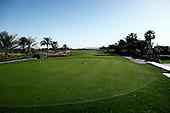 : Picture Stuart Adams www.golftourimages.com: 2013