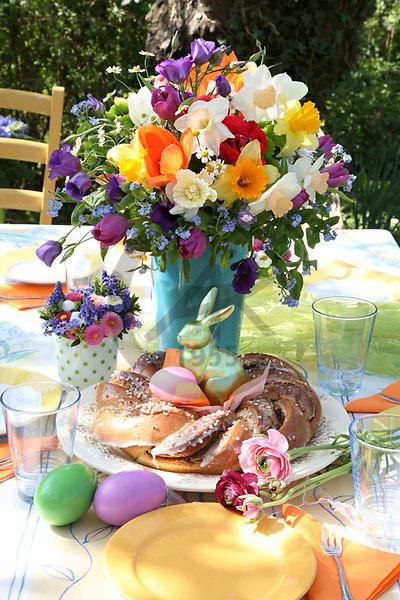 Helga, FLOWERS, BLUMEN, FLORES, photos+++++,DTTH5727,#f#, EVERYDAY