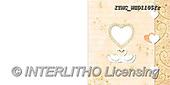 Marcello, WEDDING, HOCHZEIT, BODA, paintings+++++,ITMCWED1105FR,#W#, EVERYDAY
