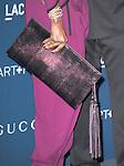 LOS ANGELES, CA - NOVEMBER 02: Mary J Blige arrives at  LACMA 2013 Art + Film Gala held at LACMA  in Los Angeles, California on November 02,2012                                                                               © 2013 Hollywood Press Agency