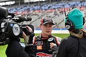 #20: Christopher Bell, Joe Gibbs Racing, Toyota Supra Ruud, Dash for Cash