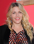 Busy Phillips attends The Warner Bros' Pictures L.A. Premiere of The Lego Movie held at The Regency Village in Westwood, California on February 01,2014                                                                               © 2014 Hollywood Press Agency