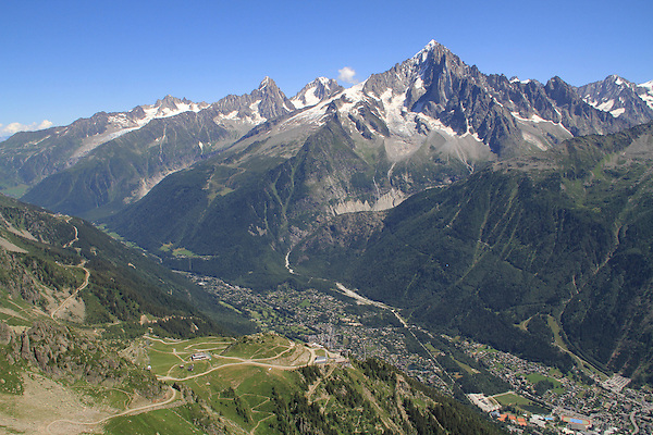 French Alps, Chamonix, France. .  John offers private photo tours in Denver, Boulder and throughout Colorado, USA.  Year-round. .  John offers private photo tours in Denver, Boulder and throughout Colorado. Year-round.