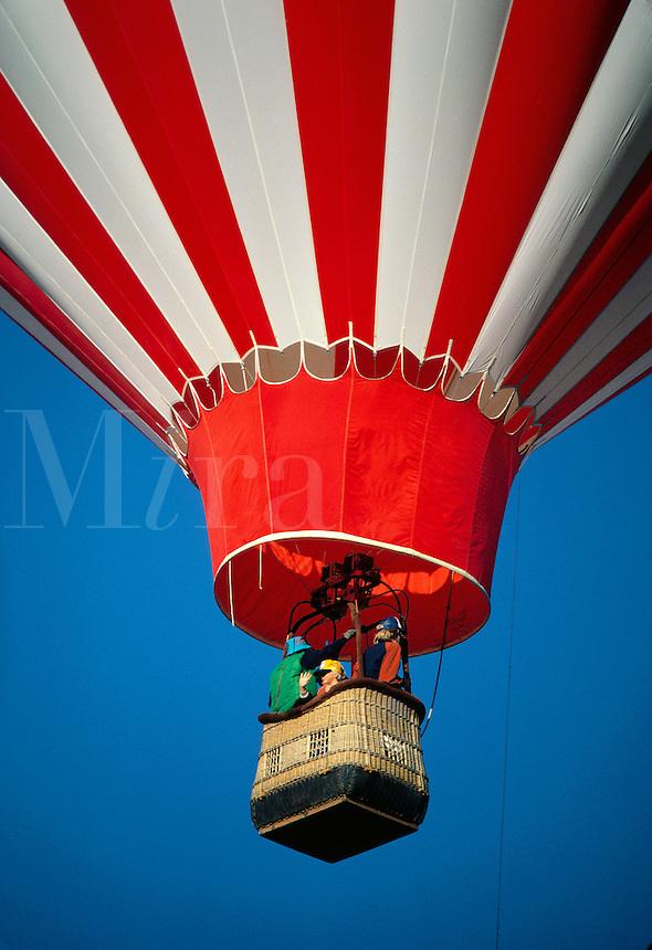 Balloons,<br />