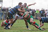 110521 CMRFU Club Rugby 2011 - Onewhero v Waiuku