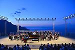 Ravello Festival 2012 - Memorie
