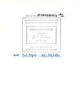 Concours des chefs patissiers des hotels,<br /> sur l'esplanade de la Place Ville Marie en septembre 1978<br /> <br /> <br /> <br /> PHOTO : JJ Raudsepp  - Agence Quebec presse
