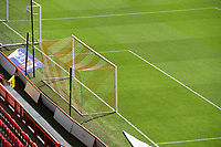 General view of the Valley home of Charlton Athletic FC during Charlton Athletic vs Cheltenham Town, Sky Bet EFL League 1 Football at The Valley on 11th September 2021