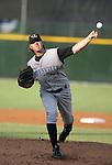 Louisville Bats 2007