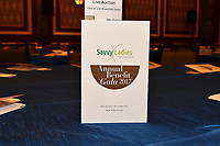 Savvy Ladies 12th Annual Benefit Gala