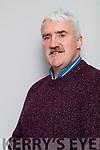 Sonny Foran