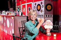 Misc - Hopple Popple 50's Diner Party