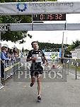 Seamie Weldon 5k Run 2015