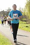 2012-03-25 Eastleigh 10k 44 AE