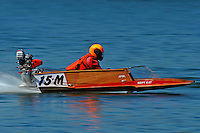 15-M (hydro)