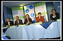 14/11/2007       Copyright Pic: James Stewart.File Name : sct_jspa22_helix.THE ANNOUNCEMENT OF £25 MILLION POUND GRANTED TO FALKIRK COUNCIL FOR THEIR HELIX PROJECT.......James Stewart Photo Agency 19 Carronlea Drive, Falkirk. FK2 8DN      Vat Reg No. 607 6932 25.Office     : +44 (0)1324 570906     .Mobile   : +44 (0)7721 416997.Fax         : +44 (0)1324 570906.E-mail  :  jim@jspa.co.uk.If you require further information then contact Jim Stewart on any of the numbers above........