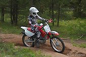 """These are photos from the Loose Moose Enduro and Mini Moose held in Marquette Michigan on June 13th and 14th, 2015. The Mini Moose starts with #136373 and the Loose Moose starts with #136441. You may order prints from this site or you may download jpegs for personal use. Please use the """"Add To Cart"""" feature not the Download button. There are two sizes available for download: 500 pixels wide or tall for used on Facebook or 1500 pixels if you would like a larger one for your computer or on your personal web site. If you have any questions, please contact me at: tbuchkoe@chartermi.net. Please do not remove the ©Tom Buchkoe as it is a violation of federal law. <br /> Thanks."""