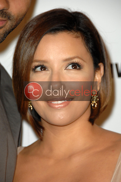 Eva Longoria Parker<br />at the Launch Party for NBA Live 09. Beso, Hollywood, CA. 09-26-08<br />Dave Edwards/DailyCeleb.com 818-249-4998