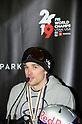 FIS Freeski World Championships 2019