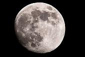 2020-05-05 Full Moon